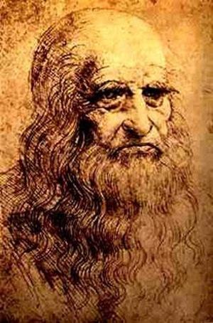 Leonardo_da_Vinci_000