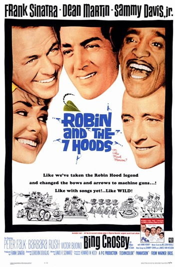 robin-and-the-7-hoods-movie-poster-1020144092