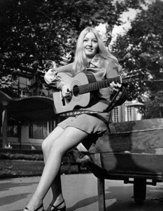 787P81_maryhopkin