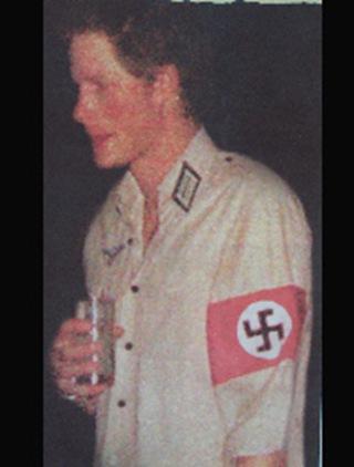 prince-harry-nazi