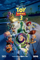 toy-story-3-movie-poster-