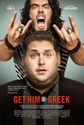 get-him-to-the-greek-movie-poster-