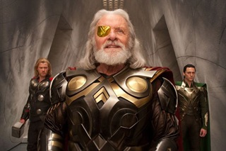 the-gods-of-thor