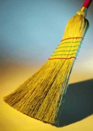 broom-213x300