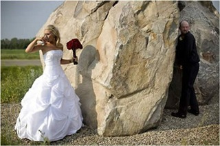 funny-weddings-04