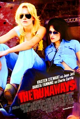the-runaways-movie-poster-1020537838