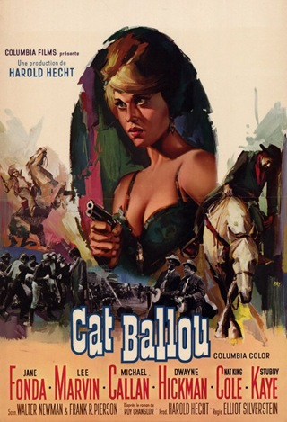 cat-ballou-movie-poster-1020202760