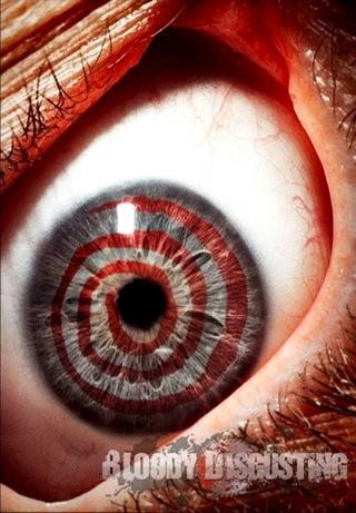 saw-3d-teaser-poster