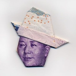 Creativity-with-Currency-Notes-3