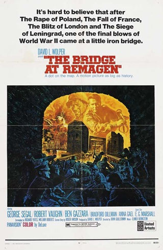 the-bridge-at-remagen-movie-poster-1020463682