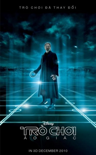 tron-legacy-international-jeff-bridges-poster_444x718