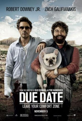 due-date-poster_325x476