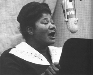 mahalia jackson1