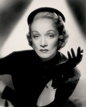 Marlene_Dietrich_42