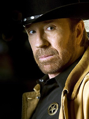 Chuck_Norris