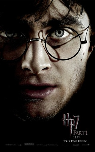 Harry-Potter-and-the-Deathly-Hallows-movie-poster-375x600