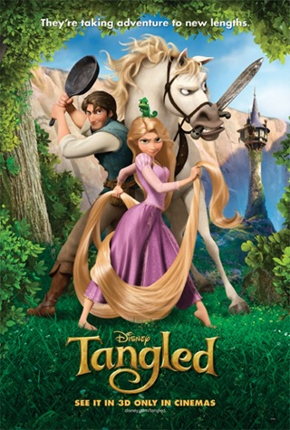 tangled_movie_poster