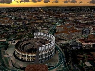 Rome_centro_29130904