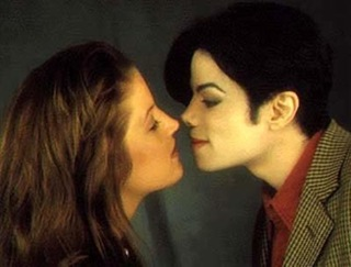 lisa_marie_presley