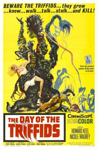 the_day_of_the_triffids_poster-395x600