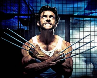 wolverine-hughjackman