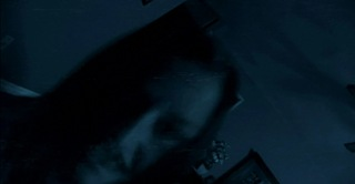 paranormal_activity_2_03