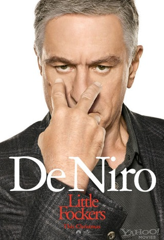 little_fockers_movie_poster_robert_de_niro_01