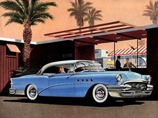 1955Buick3