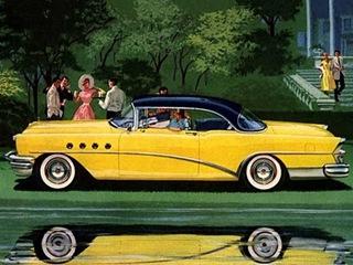 1955Buick4
