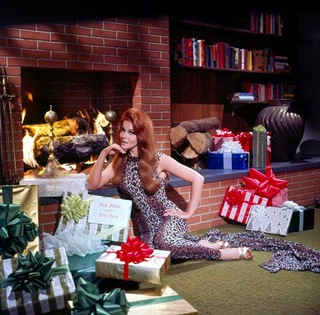 ann-margret