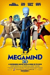 megamind-movie-poster-1020556389