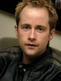 billyboyd