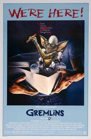 gremlins-movie-poster-1020467592
