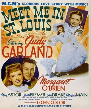 meet-me-in-st-louis-movie-poster-1020452423