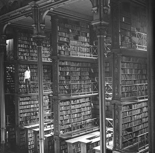 Cincinnati_pubic_library_old_photo