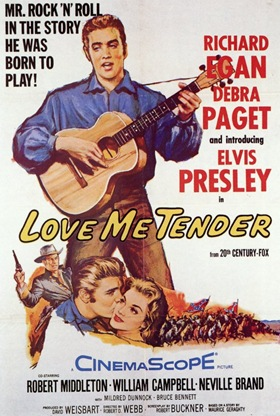 love-me-tender-movie-poster-1020259832