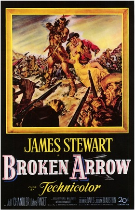 broken-arrow-movie-poster-1020199233