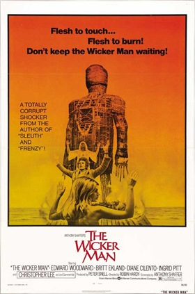 the-wicker-man-movie-poster-1020464743