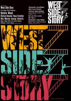 west-side-story-movie-poster-1020294613