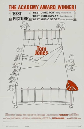tom-jones-movie-poster-1020498060