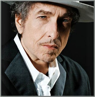bob_dylan_001