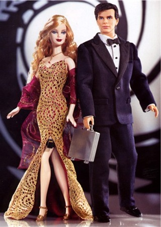 Barbie-and-Ken-001