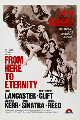 from-here-to-eternity-movie-poster-1020459196