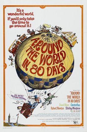 around-the-world-in-80-days-movie-poster-1020417031