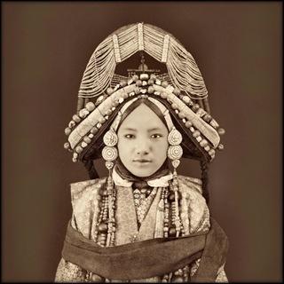 tibetan_princess_1800