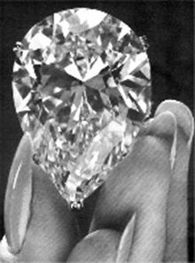 taylorburtondiamond-1
