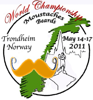 Norway-WBMC-Logo