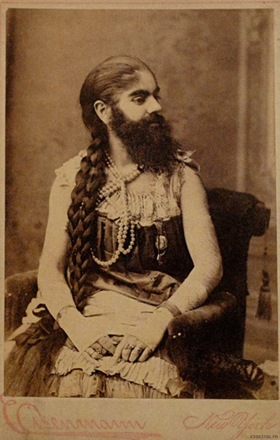 a-real-bearded-woman
