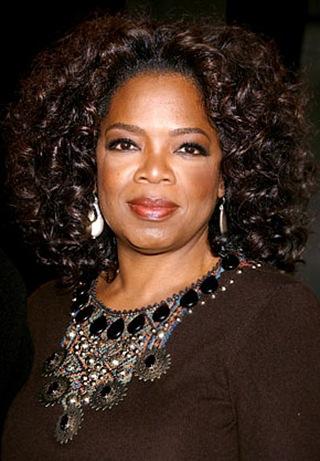 oprah-winfrey-b