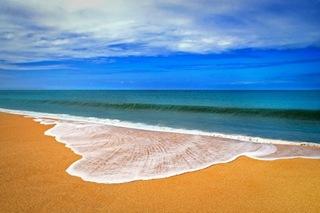 Ocean-Paradise6